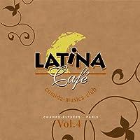 Latina Cafe 4