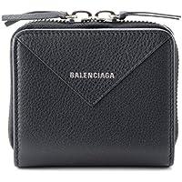 8aed9ac16c68 Amazon.co.jp: BALENCIAGA(バレンシアガ) - 財布 / レディースバッグ ...