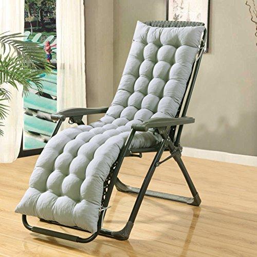 昼寝クッション折りたたみ椅子 両面 リクライニングチェア竹ベ...