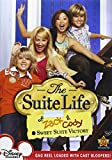 Suite Life of Zack & Cody: Sweet Suite Victory [DVD] [Import]