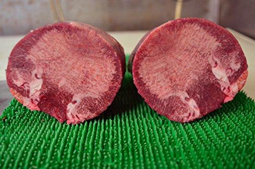 特選 牛タン ブロック 400g タンシチュー や 焼肉 牛タンカレー に! 【シチュー 焼肉 牛肉 ★】