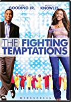 Fighting Temptations [DVD] [Import]