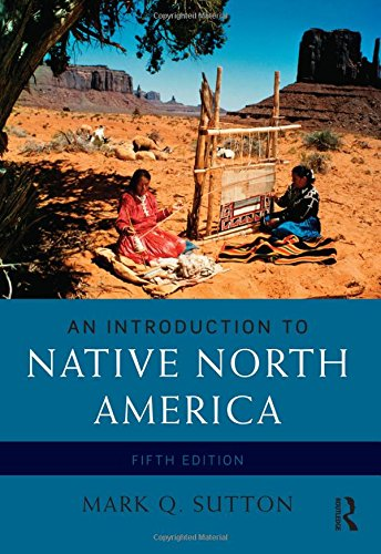 Download An Introduction to Native North America 0133814092