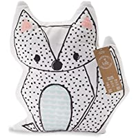 Lolli Living Sparrow Pillow, Fox by Lolli Living