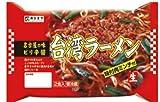 寿がきや 台湾ラーメン 2食(生タイプ)