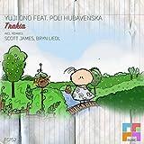 Trakia (Original Mix)