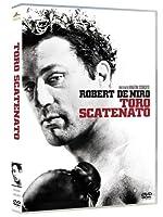 Toro Scatenato [Italian Edition]