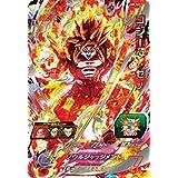 スーパードラゴンボールヒーローズ/UM9-SEC2 ゴジータ:ゼノ UR