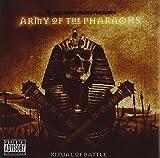 Army of the Pharoahs: Ritual of Battle 画像