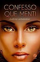 Confesso Que Menti (Português)
