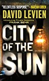 City of the Sun (Frank Behr)