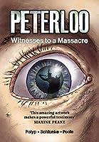 Peterloo: Witnesses to a Massacre