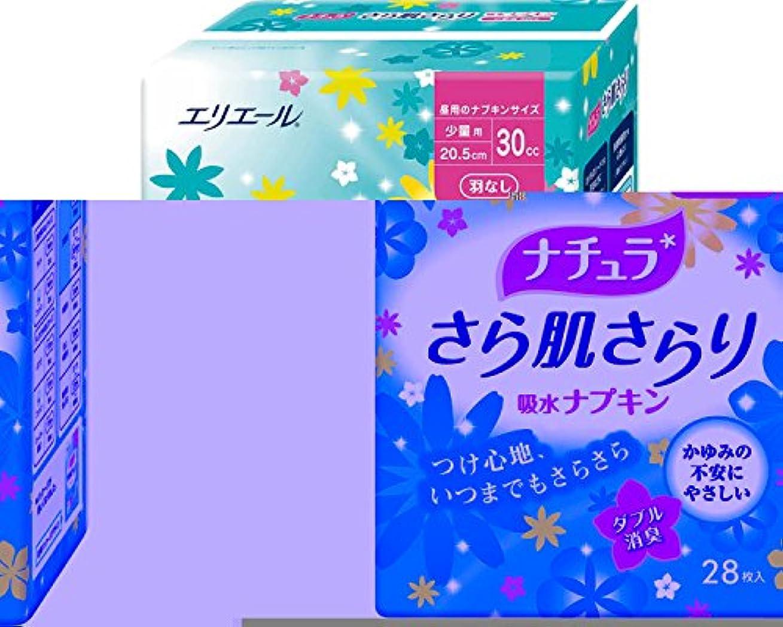 月冷蔵庫説得キレイキレイ薬用ハンドソープ 4L (ライオンハイジーン) (清拭小物)