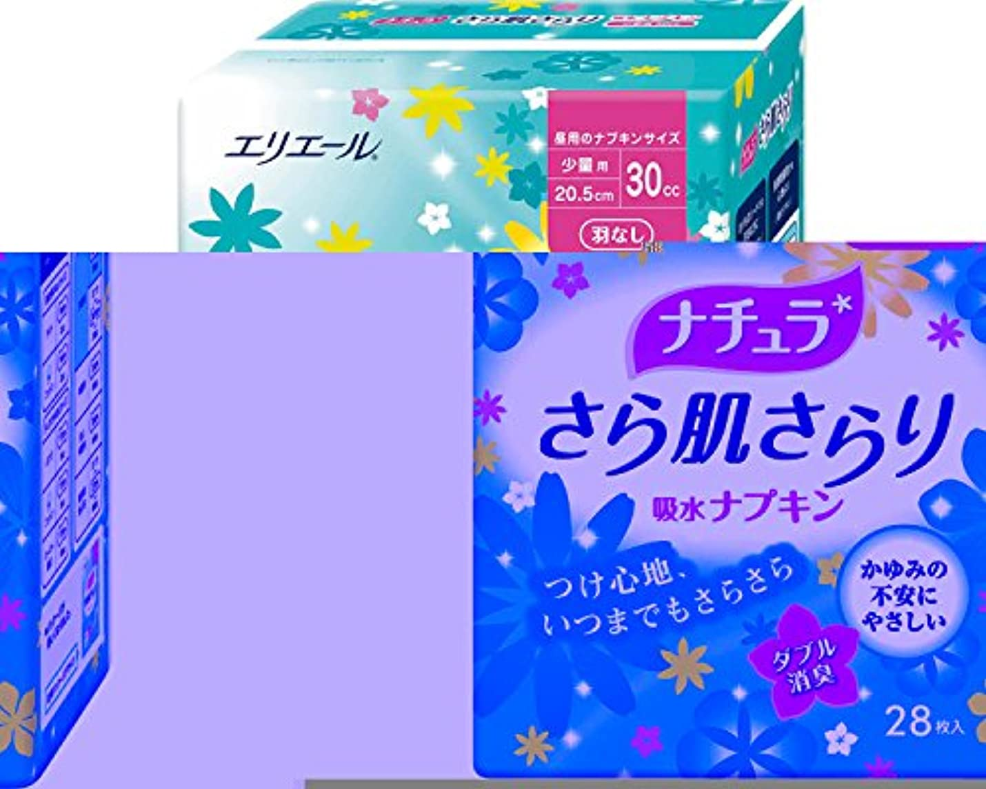 符号松ベンチャーキレイキレイ薬用ハンドソープ 4L (ライオンハイジーン) (清拭小物)