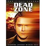Dead Zone: Final Season/ [DVD] [Import]