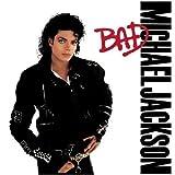 Bad by Michael Jackson (1991-07-01)