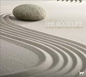 グッド・ライフ!  The Good Life