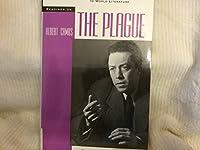 Readings on the Plague (Literary Companion Series)
