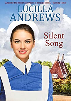Silent Song by [Andrews, Lucilla]