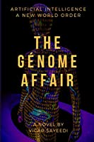 The Génome Affair