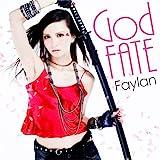 God FATE