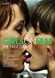 Girls on Film: The First Date ( Air Balloon (Luftballong) / AWOL / Fresh Air Therapy 2 (Frischluft-Therapie 2) / Hold on Tight / James Dean / Dre [ NON-USA FORMAT, PAL, Reg.0 Import - United Kingdom ]