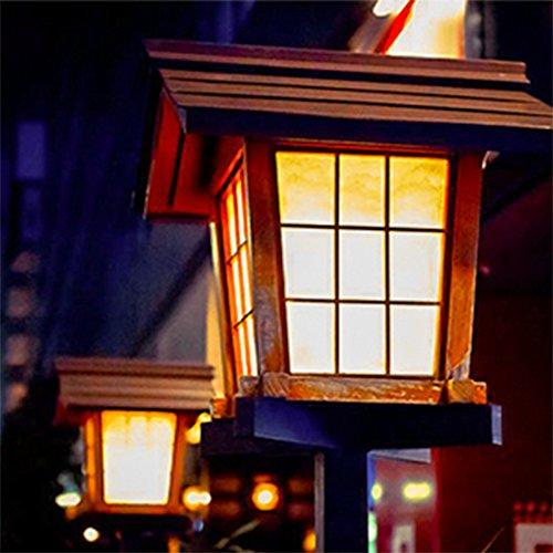 フレームランプ ledろうそく e26 led電球 フレームランプ Flame light 2018New イルミネーションライトled 部屋裝飾 電飾LED クリスマス裝飾ラントランプ 點...