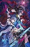 (2017年2月発売予定) よるのないくに2 ~新月の花嫁~ プレミアムボックス (初回封入特典(ゲーム内で使えるダウンロードシリアル) 同梱) - PS4