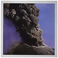 Danita Delimont–Volcanos–MT。エトナVolano Vent , Sicily , Italy–eu16awo0014–Art Wolfe–グリーティングカード Set of 12 Greeting Cards