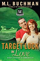 Target Lock On Love (The Night Stalkers 5E)