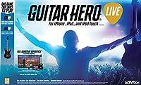 Guitar Hero Live Guitar Bundle (IOS) by ACTIVISION [並行輸入品]