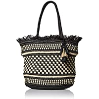 Lucky Brand womens Inly Tote