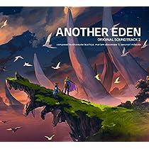 【Amazon.co.jp限定】アナザーエデン オリジナル・サウンドトラック2(ポストカード(TYPE-C)付)