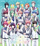 B-PROJECT~絶頂*エモーション~ SPARKLE*PARTY(完全生産限定版)[DVD]