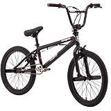 20 Mongoose Brawler Pro Style Boys' BMX Bike by Mongoose