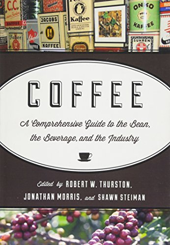 sociology and coffee America runs on coffee there are around 11,000 starbucks in the us and on average we consume 587 million cups per day the million-dollar question as of late has been whether or not coffee is actually good for you this is a very important question, but there are some less publicized.