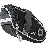 (デトワーズ) Detours メンズ 自転車 Wedgie Seat Bag - Medium [並行輸入品]