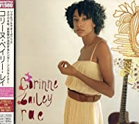 Bailey Rae, Corinne by Corinne Bailey Rae (2007-12-15)