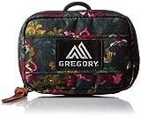 [グレゴリー] GREGORY 公式 カメラケース GM74865 Garden Tapestry (ガーデンタペストリー)