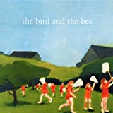 The Bird and The Bee 画像
