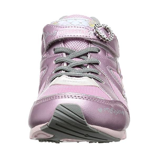 [スーパースター] 運動靴 SS J764の紹介画像13