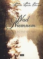 Nad Niemnem [DVD] [Import]
