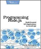 Programming Node.js