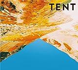 TENT 画像