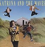 Waves (1986)   Vinyl record [Vinyl-LP]