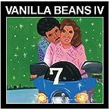 バニラビーンズ IV [CD+DVD](初回限定盤)