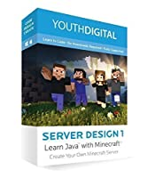 Youth Digital Server Design 1 - Online Course for MAC/PC [並行輸入品]