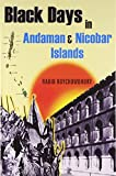 Black Days in Andaman and Nicobar Islands