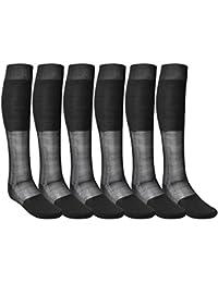 (フィーショー)FEESHOW メンズビジネスソックス 靴下 男性 ストッキング 薄手 通気性抜群 抗菌防臭加工 吸汗速乾 3足セット
