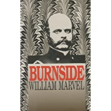 Burnside (Civil War America)